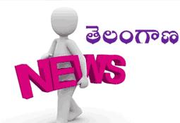 newstab image